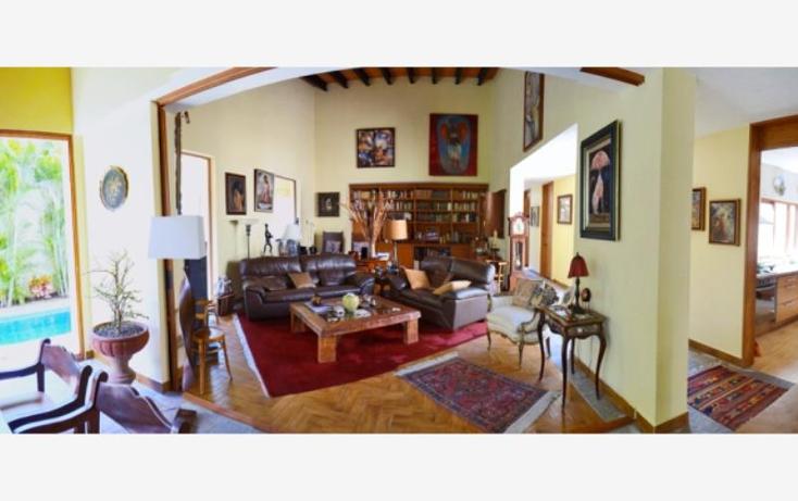 Foto de casa en venta en paseo de la colina 65, la floresta, chapala, jalisco, 1544322 No. 14
