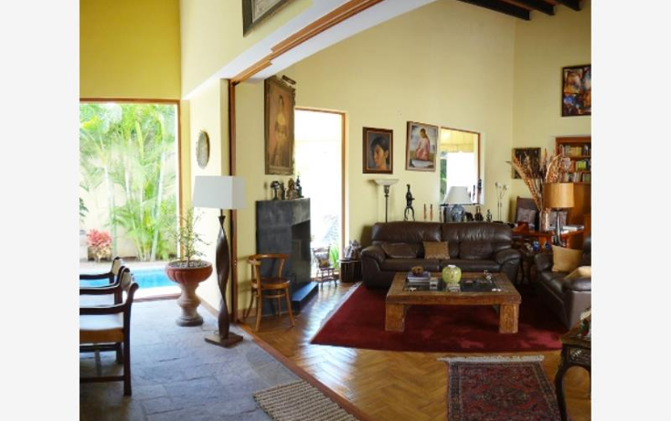 Foto de casa en venta en paseo de la colina 65, la floresta, chapala, jalisco, 1544322 No. 15