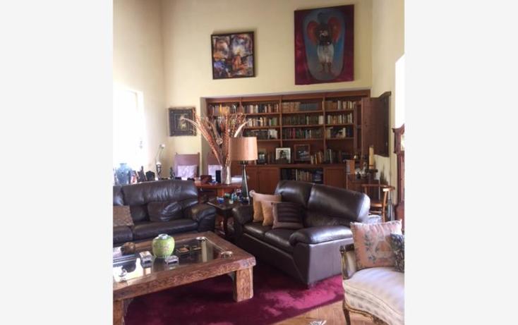 Foto de casa en venta en paseo de la colina 65, la floresta, chapala, jalisco, 1544322 No. 16