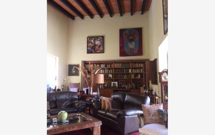 Foto de casa en venta en paseo de la colina 65, la floresta, chapala, jalisco, 1544322 No. 17
