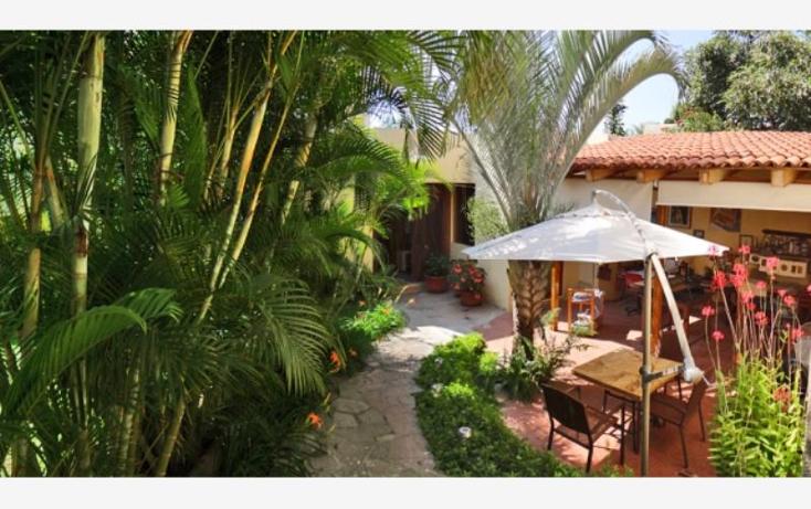 Foto de casa en venta en paseo de la colina 65, la floresta, chapala, jalisco, 1544322 No. 18