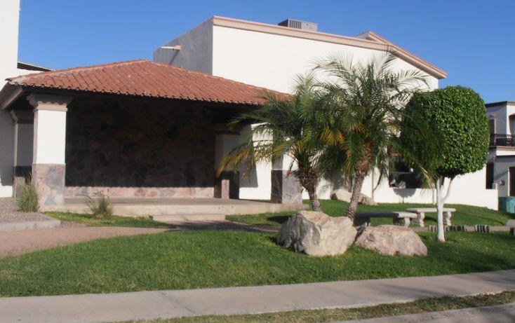 Foto de casa en venta en, paseo de la colina i, hermosillo, sonora, 1874686 no 01