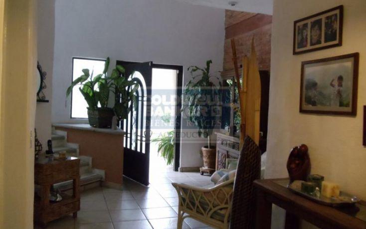 Foto de casa en venta en paseo de la colina norte 106, lomas de santa anita, tlajomulco de zúñiga, jalisco, 268337 no 02