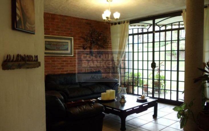 Foto de casa en venta en paseo de la colina norte 106, lomas de santa anita, tlajomulco de zúñiga, jalisco, 268337 no 03