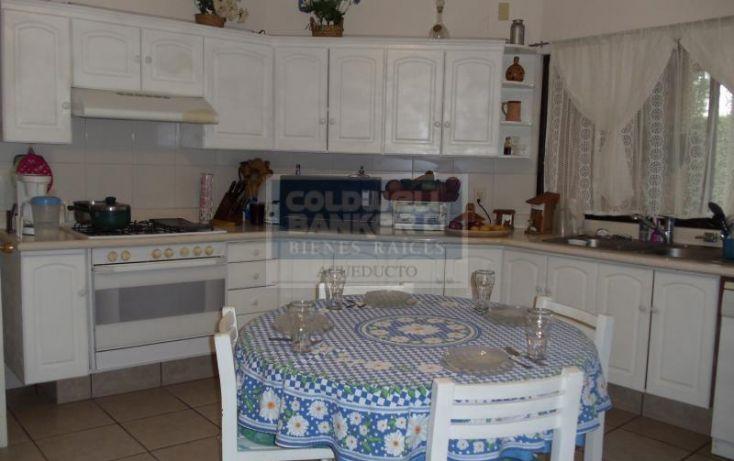 Foto de casa en venta en paseo de la colina norte 106, lomas de santa anita, tlajomulco de zúñiga, jalisco, 268337 no 04