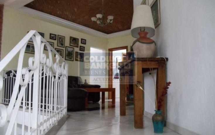 Foto de casa en venta en paseo de la colina norte 106, lomas de santa anita, tlajomulco de zúñiga, jalisco, 268337 no 05