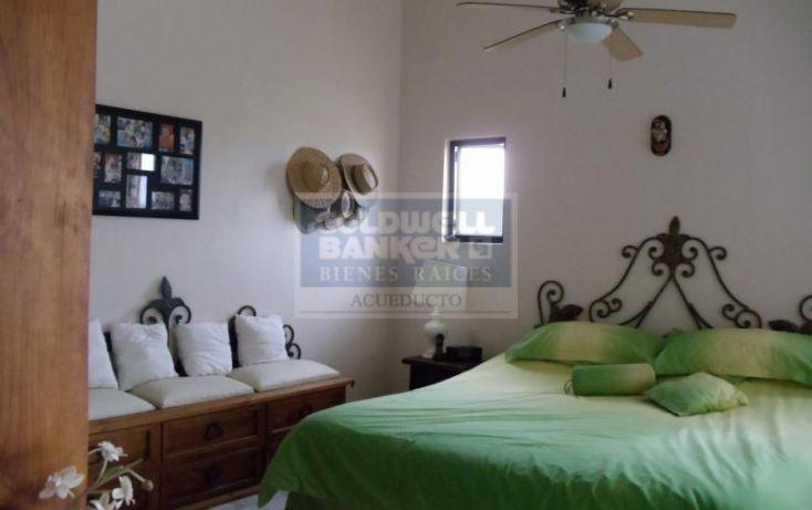 Foto de casa en venta en paseo de la colina norte 106, lomas de santa anita, tlajomulco de zúñiga, jalisco, 268337 no 06