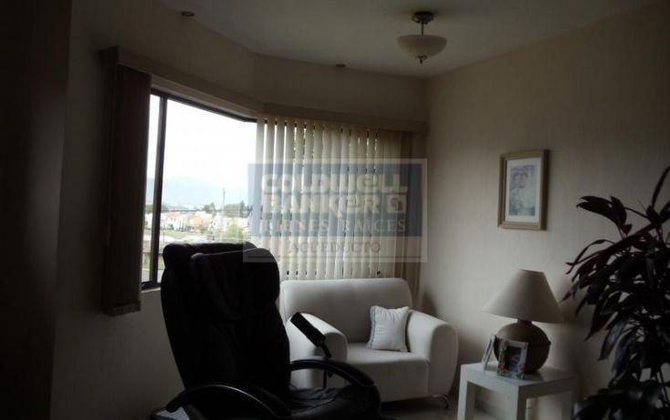 Foto de casa en venta en paseo de la colina norte 106, lomas de santa anita, tlajomulco de zúñiga, jalisco, 268337 no 08