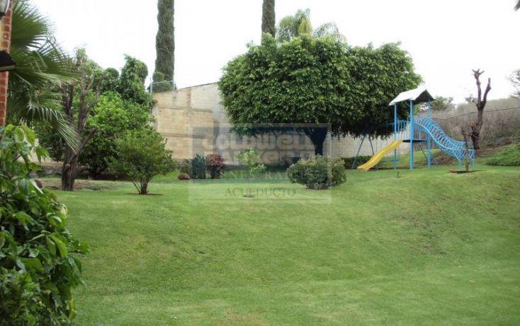 Foto de casa en venta en paseo de la colina norte 106, lomas de santa anita, tlajomulco de zúñiga, jalisco, 268337 no 09