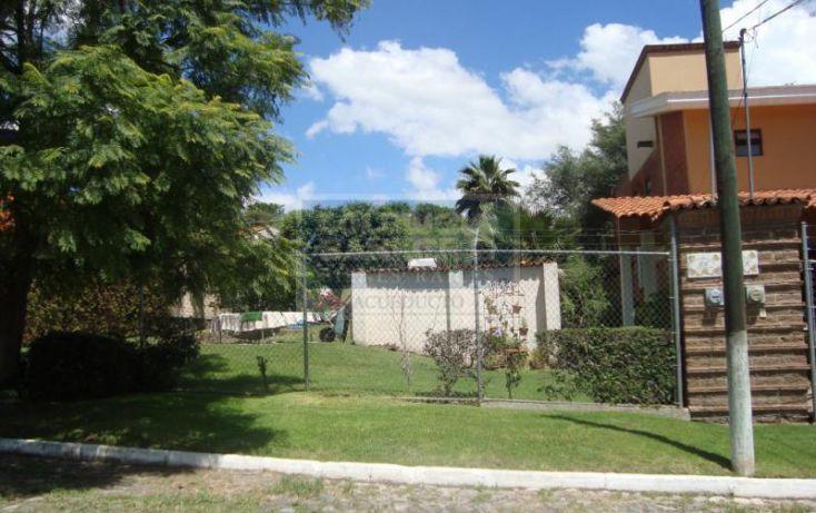 Foto de terreno habitacional en venta en paseo de la colina norte 106, lomas de santa anita, tlajomulco de zúñiga, jalisco, 307090 no 01