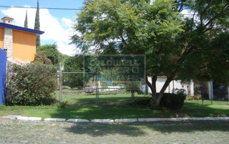 Foto de terreno habitacional en venta en paseo de la colina norte 106, lomas de santa anita, tlajomulco de zúñiga, jalisco, 307090 no 02