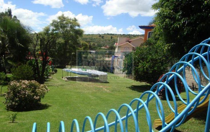 Foto de terreno habitacional en venta en paseo de la colina norte 106, lomas de santa anita, tlajomulco de zúñiga, jalisco, 307090 no 03