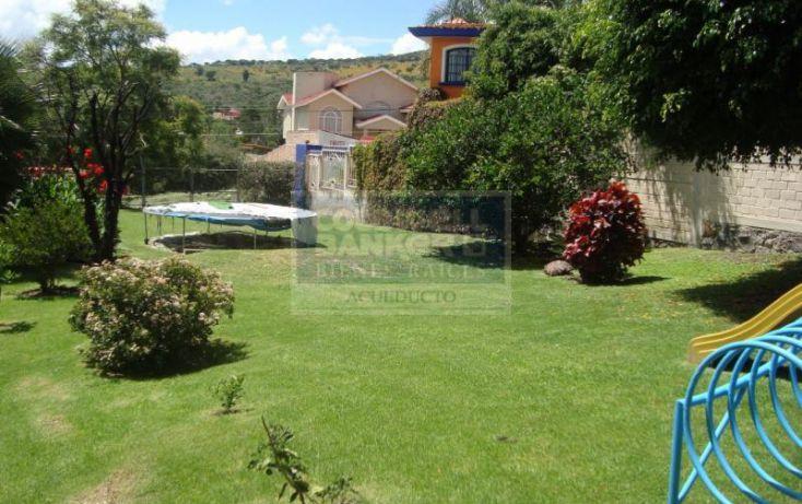Foto de terreno habitacional en venta en paseo de la colina norte 106, lomas de santa anita, tlajomulco de zúñiga, jalisco, 307090 no 04