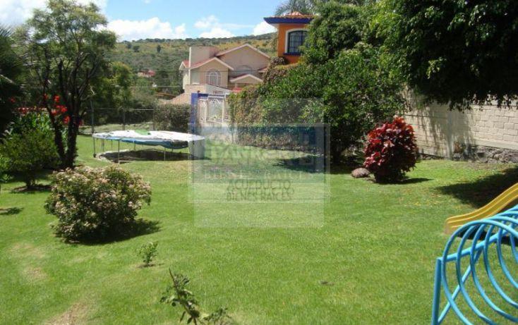 Foto de terreno habitacional en venta en paseo de la colina norte 106, lomas de santa anita, tlajomulco de zúñiga, jalisco, 307090 no 06