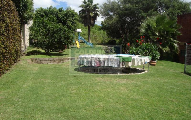 Foto de terreno comercial en venta en  , lomas de santa anita, tlajomulco de zúñiga, jalisco, 1838118 No. 05