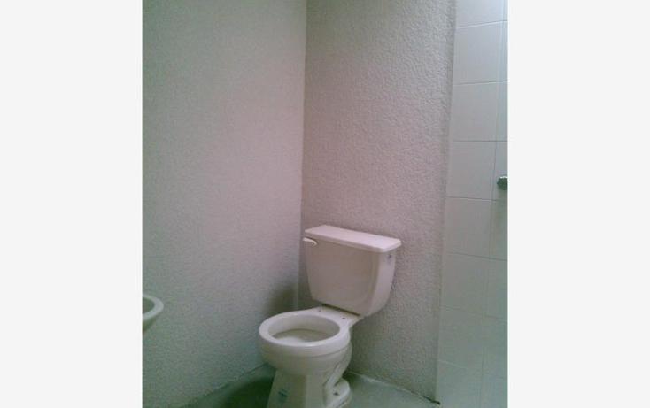 Foto de casa en venta en  7, paseos de chalco, chalco, méxico, 537174 No. 03