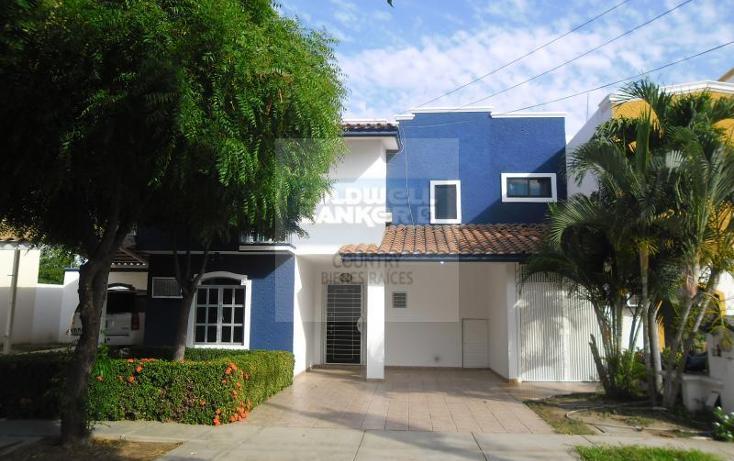 Foto de casa en renta en paseo de la duquesa 4518, real del country, culiacán, sinaloa, 929527 no 01