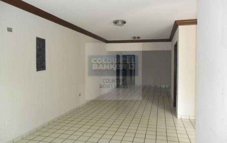 Foto de casa en renta en paseo de la duquesa 4518, real del country, culiacán, sinaloa, 929527 no 04