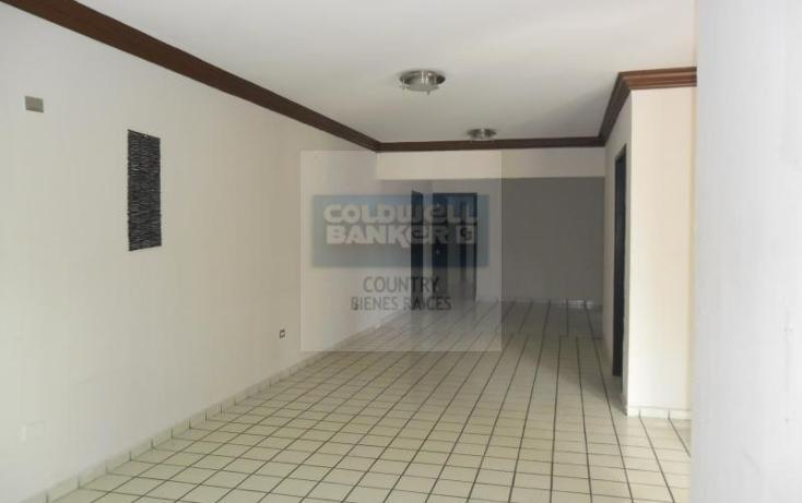 Foto de casa en renta en  4518, real del country, culiacán, sinaloa, 929527 No. 04