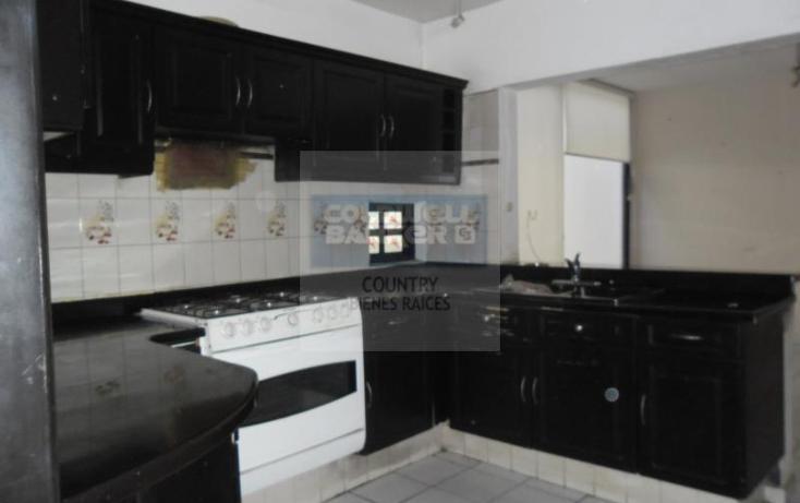 Foto de casa en renta en  4518, real del country, culiacán, sinaloa, 929527 No. 05