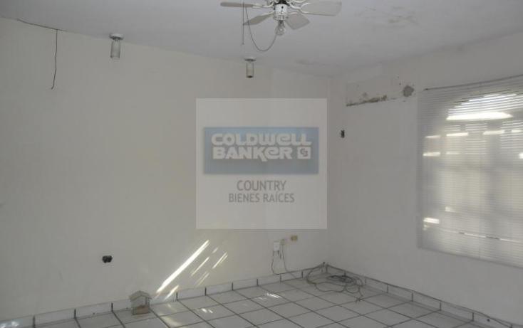 Foto de casa en renta en  4518, real del country, culiacán, sinaloa, 929527 No. 07
