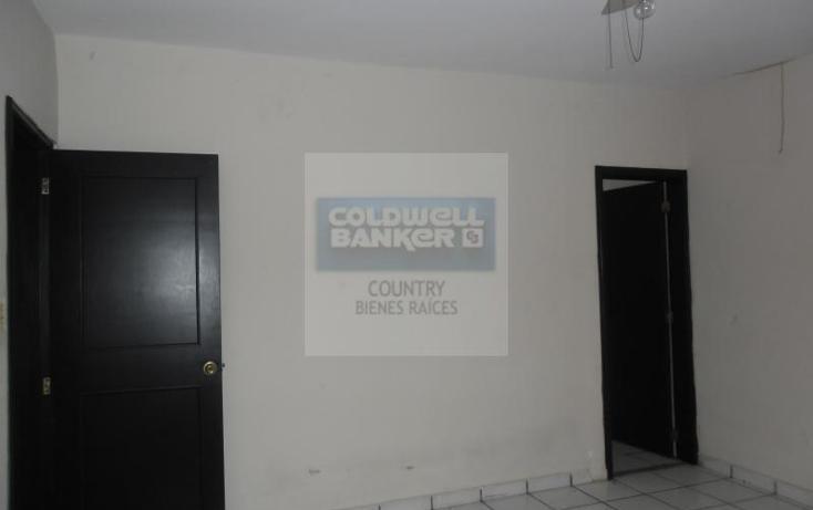 Foto de casa en renta en  4518, real del country, culiacán, sinaloa, 929527 No. 08