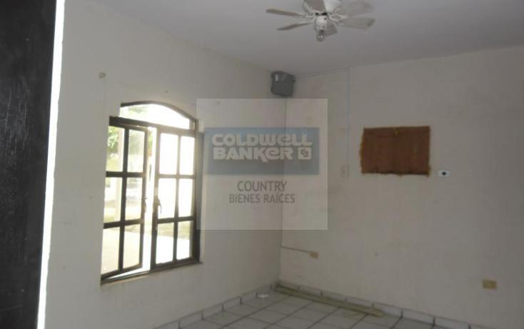 Foto de casa en renta en  4518, real del country, culiacán, sinaloa, 929527 No. 09
