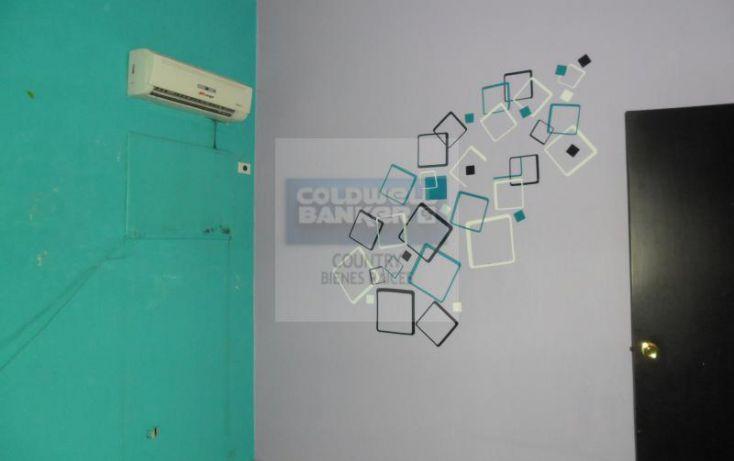 Foto de casa en renta en paseo de la duquesa 4518, real del country, culiacán, sinaloa, 929527 no 11