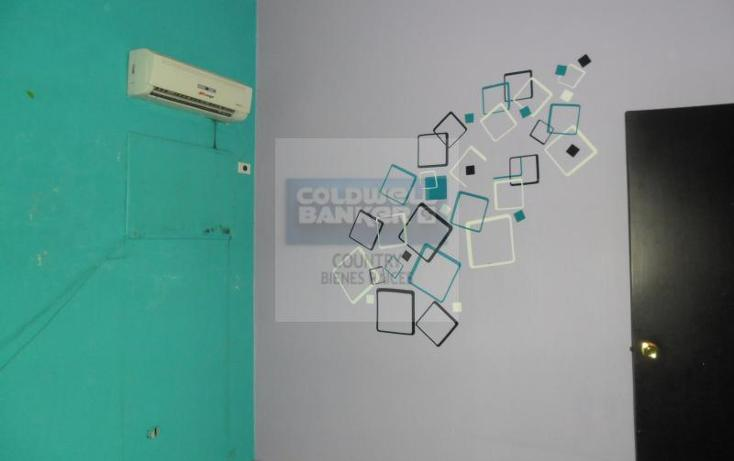 Foto de casa en renta en  4518, real del country, culiacán, sinaloa, 929527 No. 11