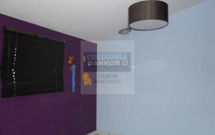 Foto de casa en renta en  4518, real del country, culiacán, sinaloa, 929527 No. 13
