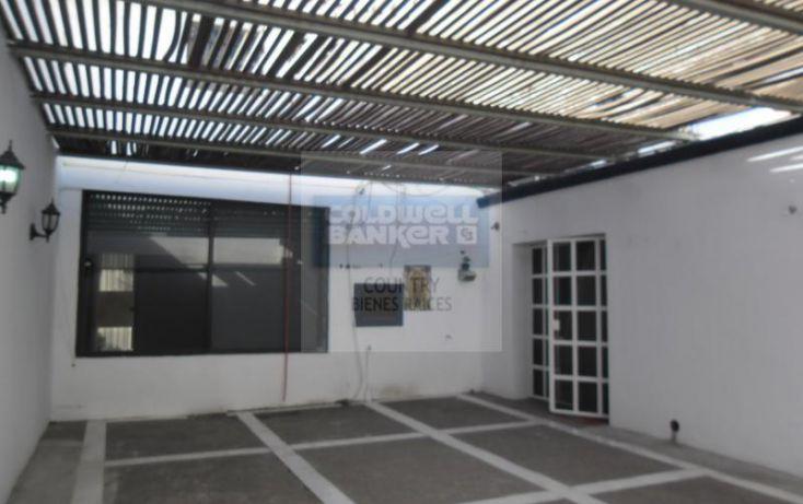 Foto de casa en renta en paseo de la duquesa 4518, real del country, culiacán, sinaloa, 929527 no 15