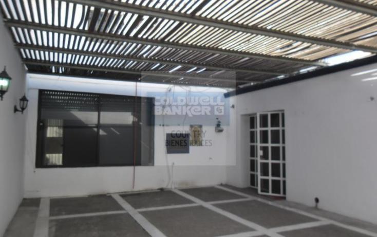 Foto de casa en renta en  4518, real del country, culiacán, sinaloa, 929527 No. 15