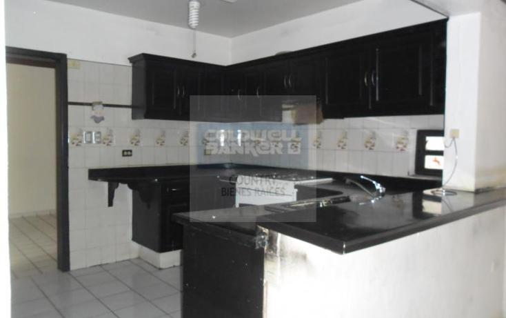 Foto de casa en renta en  , real del country, culiacán, sinaloa, 1841762 No. 06