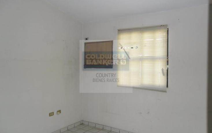 Foto de casa en renta en  , real del country, culiacán, sinaloa, 1841762 No. 10