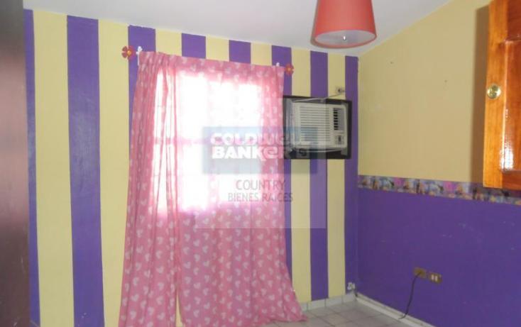 Foto de casa en renta en  , real del country, culiacán, sinaloa, 1841762 No. 12