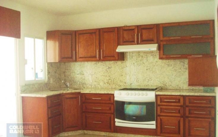 Foto de casa en condominio en venta en  70, las jarretaderas, bahía de banderas, nayarit, 1659837 No. 03
