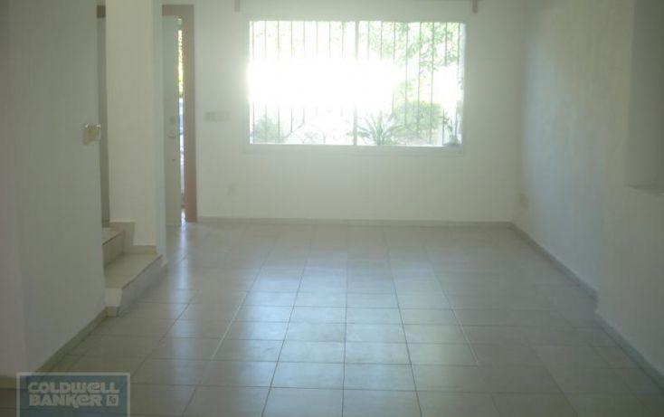 Foto de casa en condominio en venta en paseo de la esmeralda 70, las jarretaderas, bahía de banderas, nayarit, 1659837 no 05