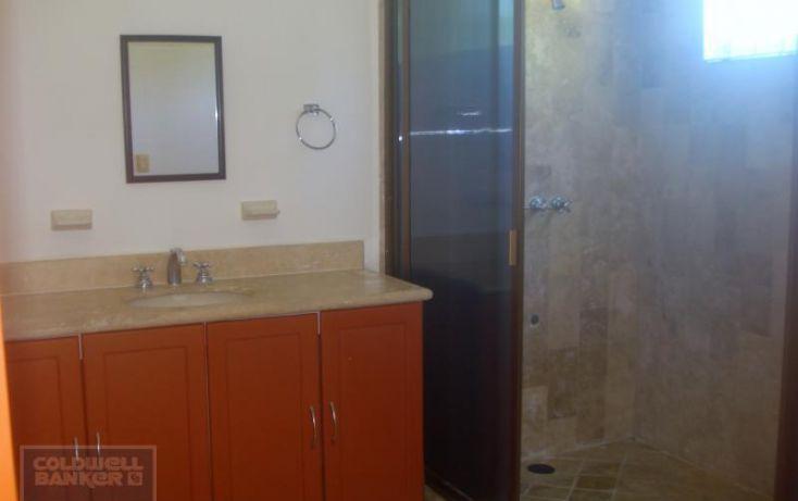 Foto de casa en condominio en venta en paseo de la esmeralda 70, las jarretaderas, bahía de banderas, nayarit, 1659837 no 06