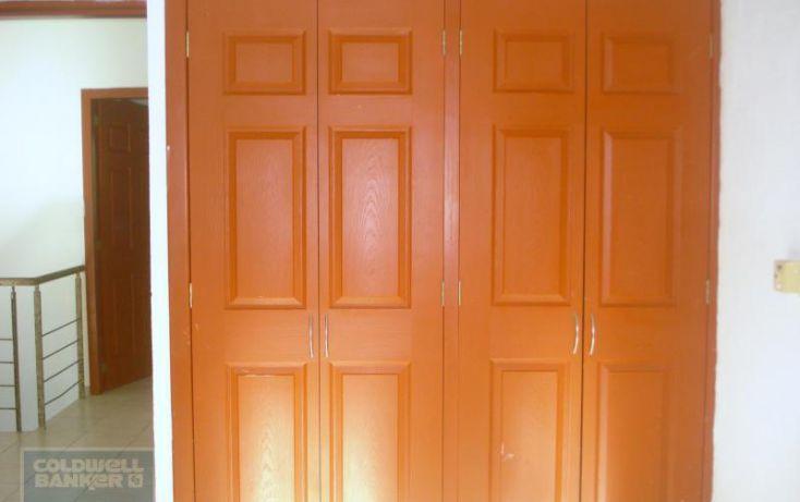 Foto de casa en condominio en venta en paseo de la esmeralda 70, las jarretaderas, bahía de banderas, nayarit, 1659837 no 07