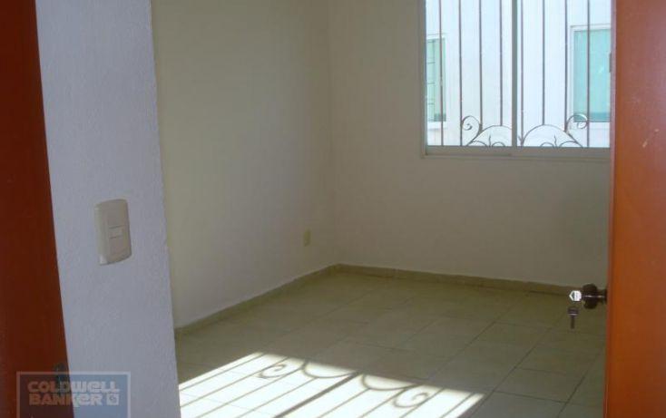 Foto de casa en condominio en venta en paseo de la esmeralda 70, las jarretaderas, bahía de banderas, nayarit, 1659837 no 09