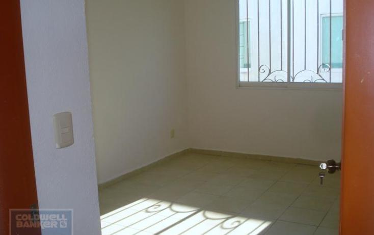 Foto de casa en condominio en venta en  70, las jarretaderas, bahía de banderas, nayarit, 1659837 No. 09