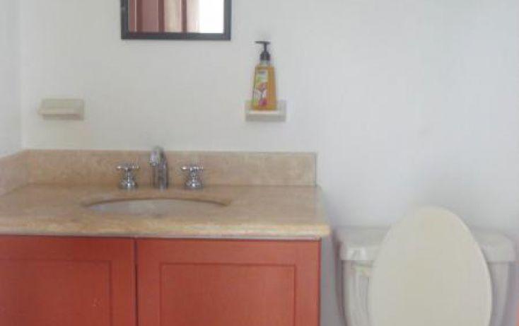 Foto de casa en condominio en venta en paseo de la esmeralda 70, las jarretaderas, bahía de banderas, nayarit, 1659837 no 10