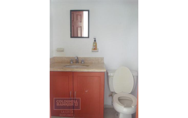 Foto de casa en condominio en venta en  70, las jarretaderas, bahía de banderas, nayarit, 1659837 No. 10