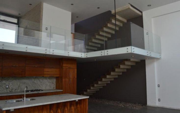 Foto de casa en venta en paseo de la estrella 1177, zoquipan, zapopan, jalisco, 1903738 no 04
