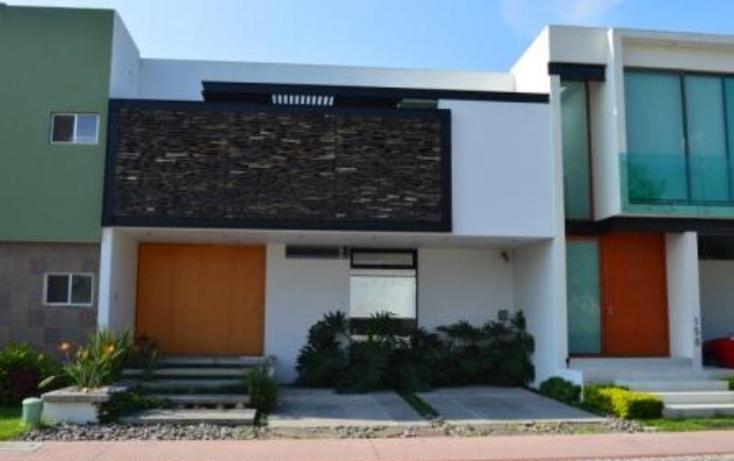 Foto de casa en venta en paseo de la estrella 1777, solares, zapopan, jalisco, 1582042 No. 01