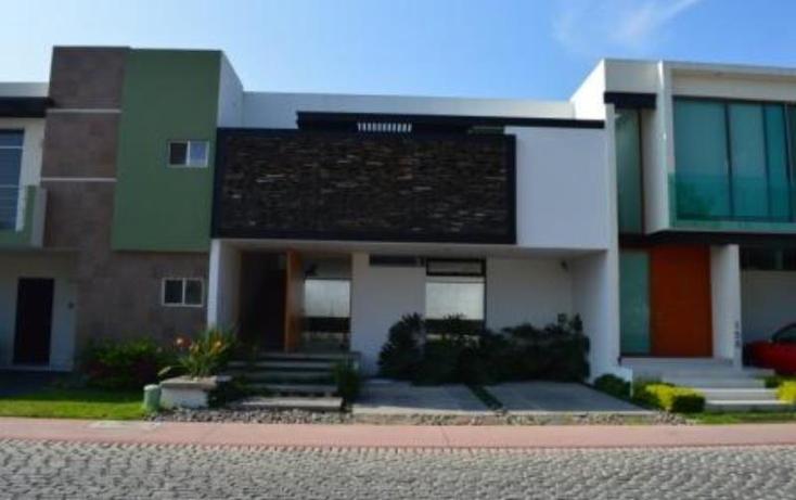 Foto de casa en venta en paseo de la estrella 1777, solares, zapopan, jalisco, 1582042 No. 02