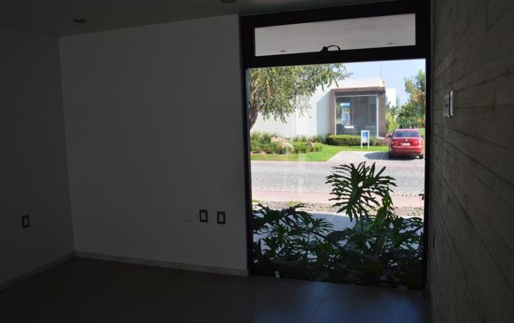 Foto de casa en venta en paseo de la estrella 1777, solares, zapopan, jalisco, 1582042 No. 04