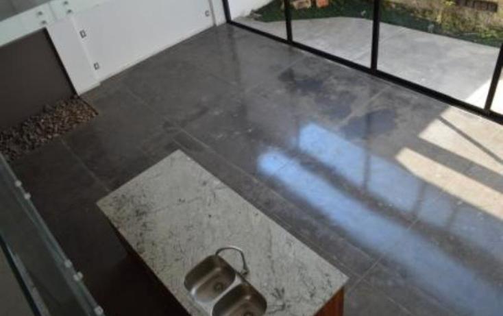 Foto de casa en venta en paseo de la estrella 1777, solares, zapopan, jalisco, 1582042 No. 06