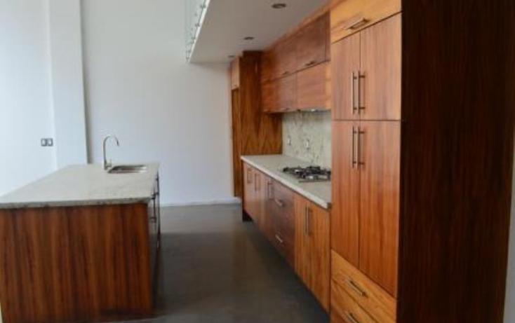 Foto de casa en venta en paseo de la estrella 1777, solares, zapopan, jalisco, 1582042 No. 09