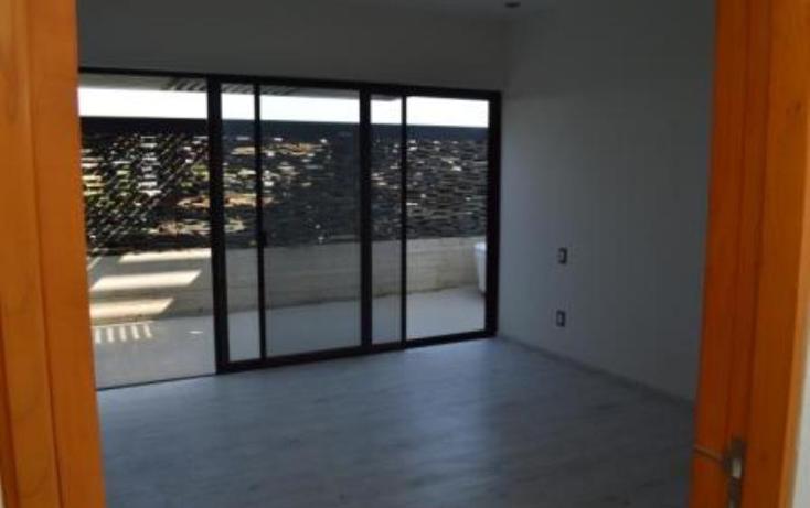 Foto de casa en venta en paseo de la estrella 1777, solares, zapopan, jalisco, 1582042 No. 13